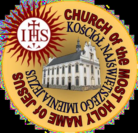 Kościół Uniwersytecki