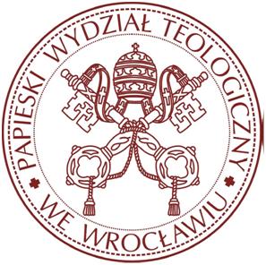 Papieski Wydział Teologiczny we Wrocławiu