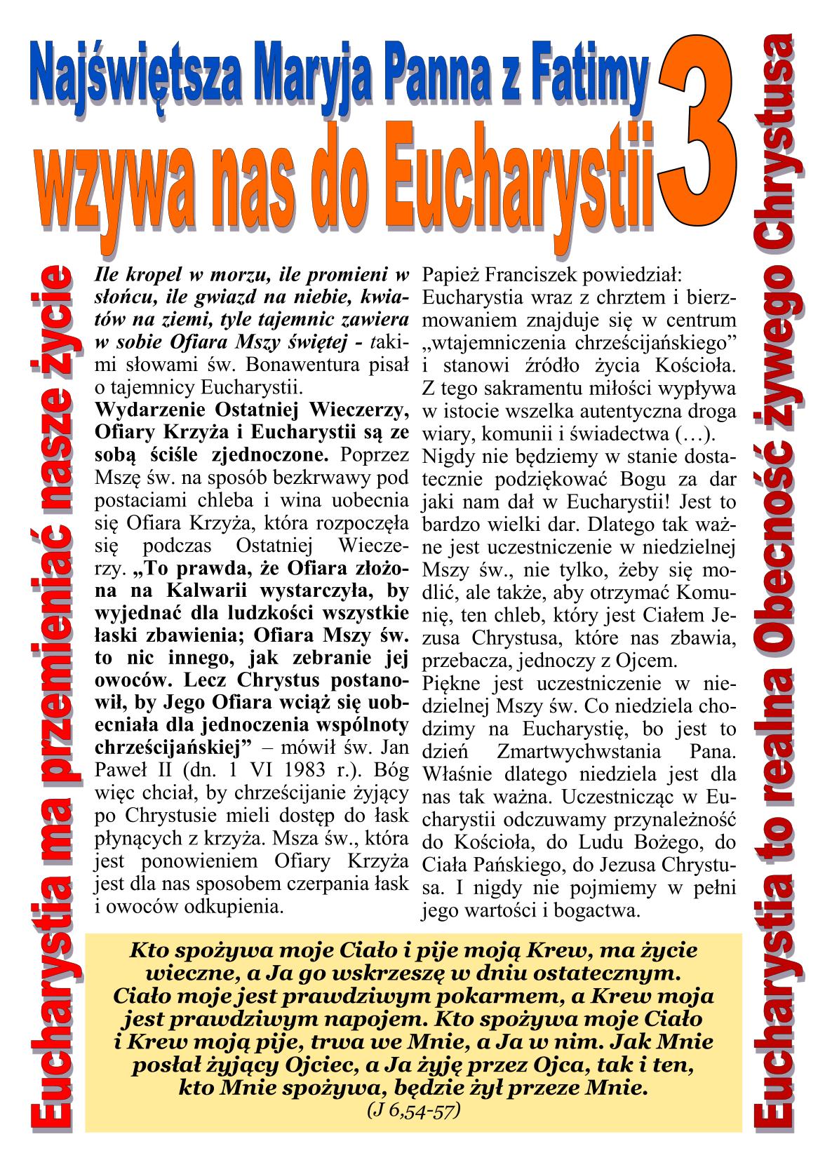 Eucharystia3